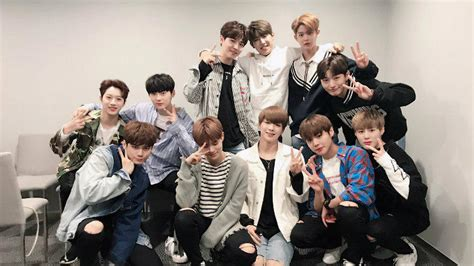 wallpaper hd wanna one fans start petition to keep wanna one together sbs popasia