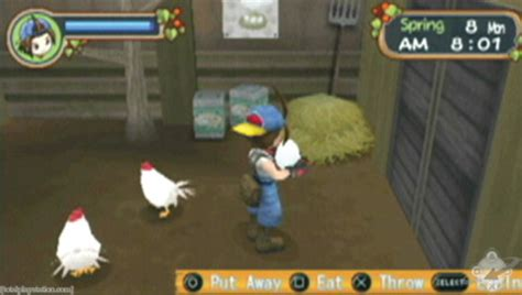 game mod android harvest moon mod harvest moon hero of leaf valley ppsspp for pc android