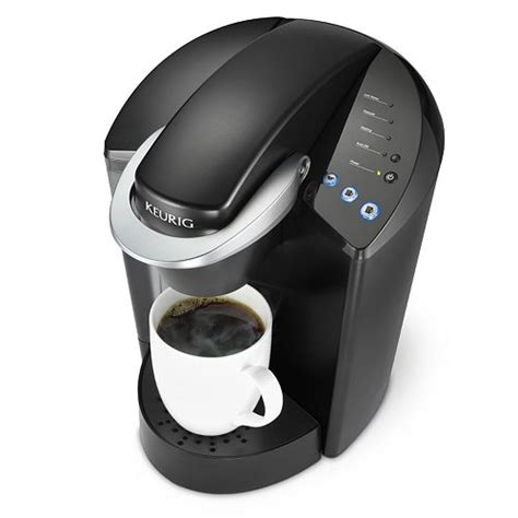 Keurig K55 Review: Popular for Good Reason   Appliance Savvy