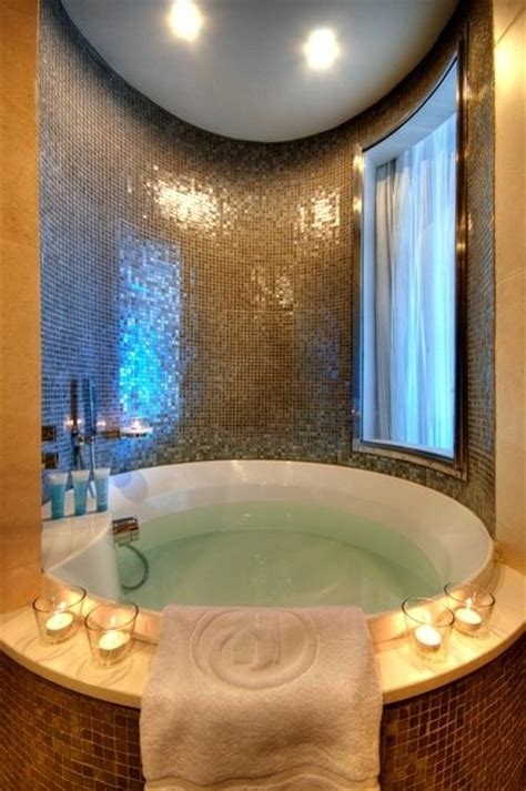 dream bathtubs dream bath tub bathroom pinterest