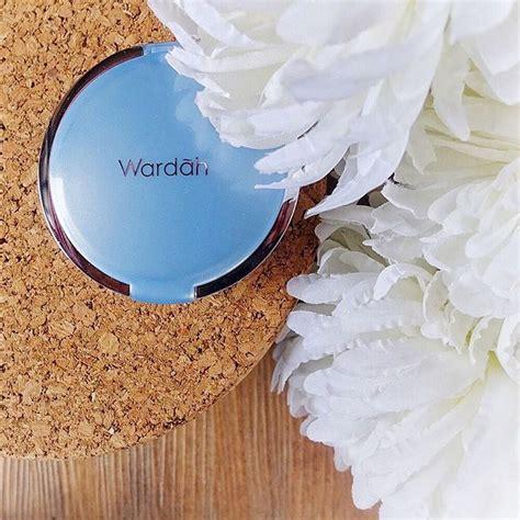 Ready Wardah Bb Lightening 14 best wardah make up images on bb creams