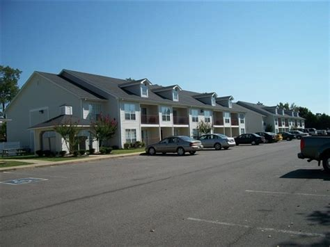 3 bedroom apartments in russellville ar village square of russellville rentals russellville ar