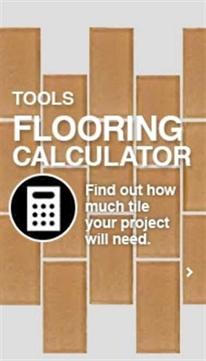 How Much Flooring Do I Need by 1000 Flooring Ideas On Ceramic Tile Floors