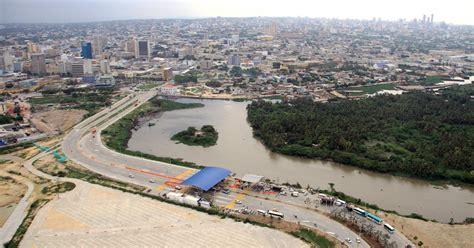 imagenes parque venezuela barranquilla oportunidades de negocios en barranquilla