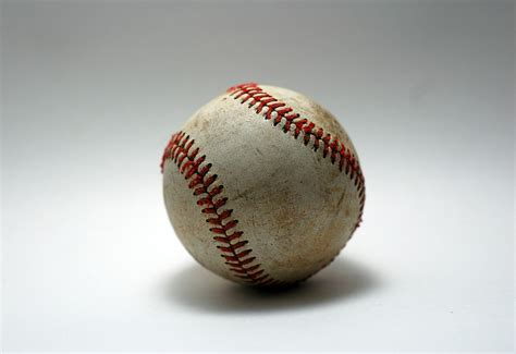 stitches on a baseball on a rosary there are 108 stitches in a baseball quot i believe in the