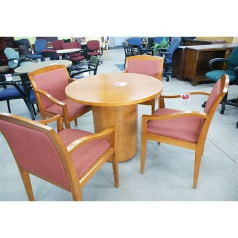 Used Furniture Pensacola by Used Tables Mcaleer S Office Furniture Mobile Al
