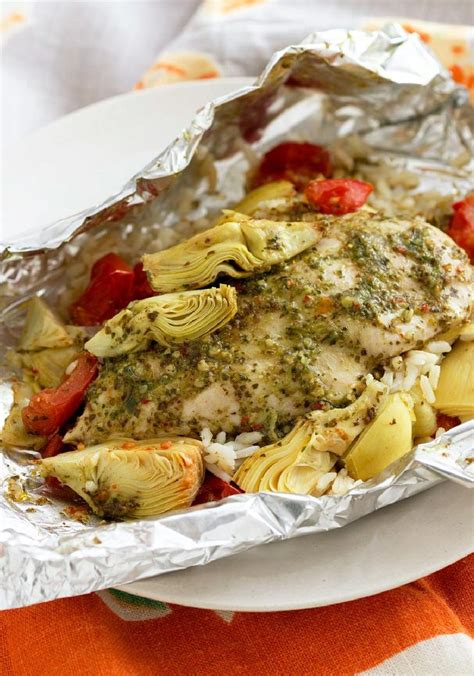 188 best images about cing tin foil dinners on pinterest tin foil meals cing foods