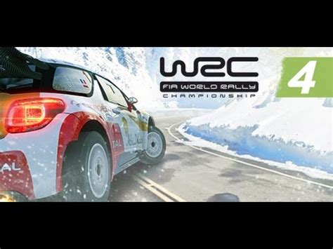 Wrc The Official Game Apk Data Mod Unlimited Money | wrc the official game apk data mod unlimited money