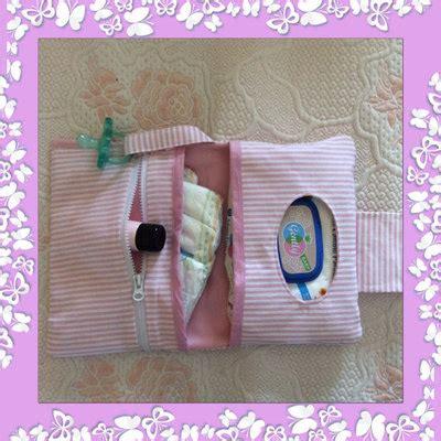borsa porta necessario per il cambio bebe bambini