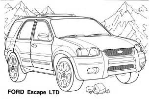 cars coloring pages 35 cars kids printables coloring pages
