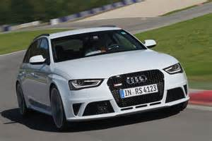 Cheap Audi Rs4 Audi Rs4 Technical Details History Photos On Better