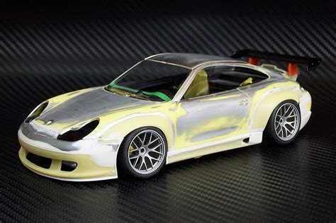 porsche 996 rwb porsche 996 gt3 rwb style automotive forums com car