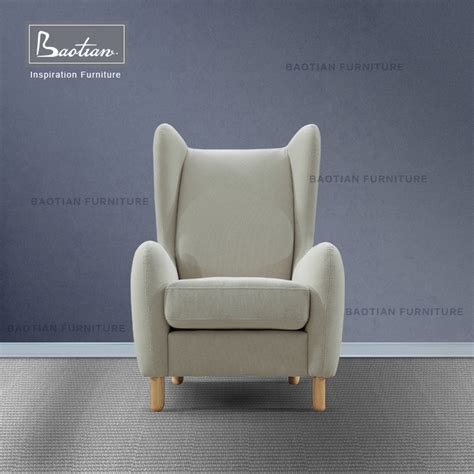 chaise restaurant otobi furniture in bangladesh price for