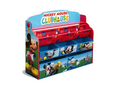 mickey mouse bookshelf 28 images disney mickey mouse