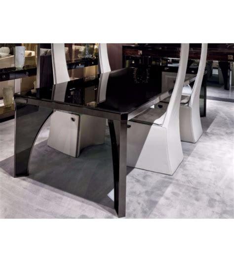 longhi tavoli karl longhi tavolo milia shop