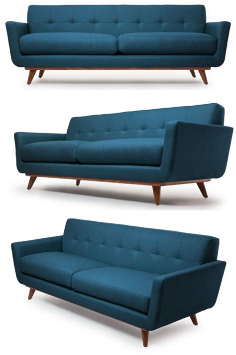 mid century sofa uk 1000 ideas about mid century furniture on pinterest mid