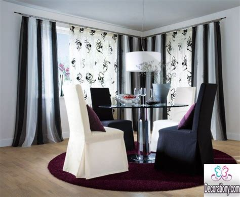 25 modern curtains designs for more look interior design