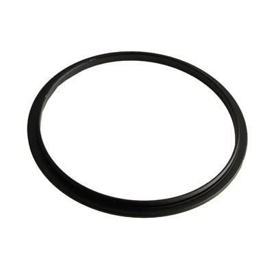 Square Filter Stepping Ring 77mm square filter stepping ring 77mm black jakartanotebook