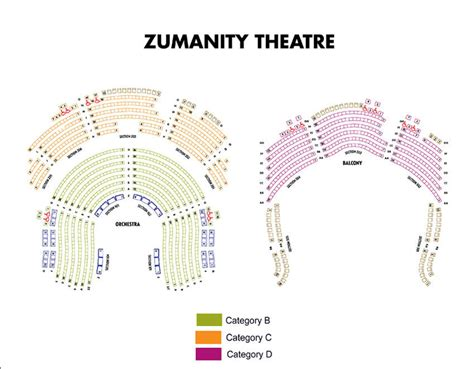 zumanity duo sofa best seats for zumanity brokeasshome com