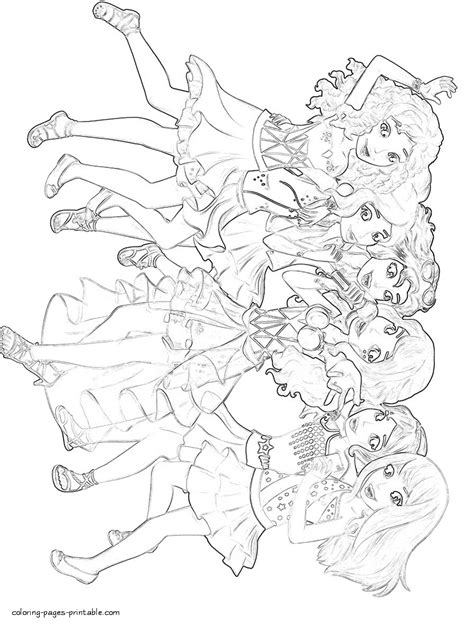 lego friends livi coloring pages stunning lego friends coloring pages livi contemporary