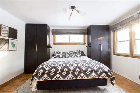 ikea master bedroom ikea pax wardrobes for the master bedroom bright green door 11867   20180108 008