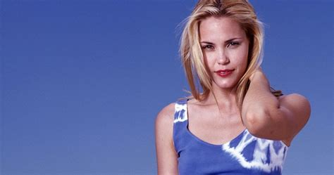 wallpaper free leslie bibb wallpapers