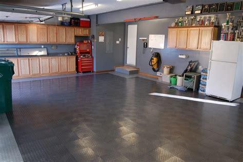 racedeck diamond tiles perfect surfaces shop