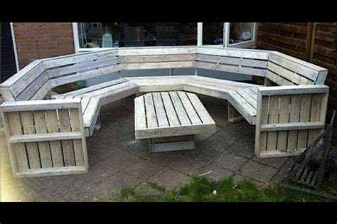 patio furniture out of pallets how to make a patio furniture out of pallets icamblog
