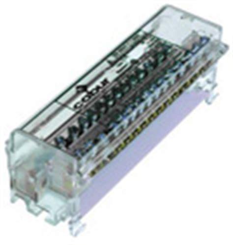 cabur alimentatori xcsf500c cabur srl进口电源模块优价销售 上海萨帛机电设备有限公司