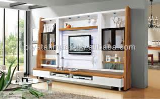 wall showcase designs for living room indian style