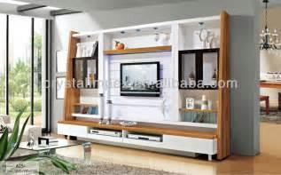 best hall tv showcase pictures native home garden design