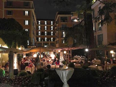 il giardino segreto ristorante roma le jardin de russie il giardino segreto che custodisce un