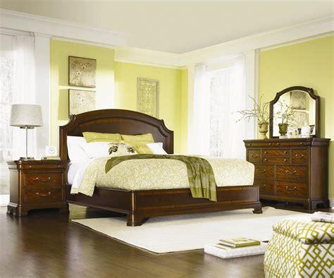 legacy evolution bedroom set legacy classic evolution king bedroom group olinde s