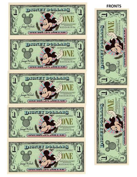 printable currency graphs 645 best images about disney classroom on pinterest