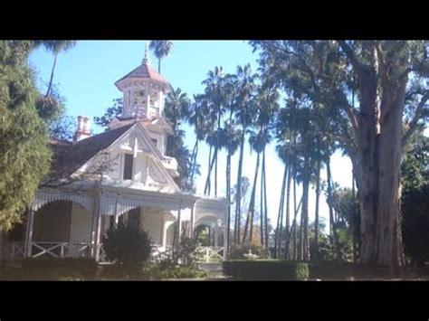 Fantasy Film Locations | thedailywoo 928 1 15 15 fantasy island filming