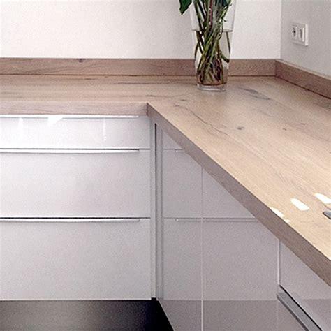 keukenwerkblad zagen houtmerk hoekverbinding houten werkblad recht of in verstek