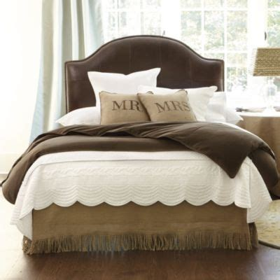 Burlap Bedding Sets 17 Best Ideas About Burlap Bedding On Burlap Bedroom Decor Burlap Bedroom And