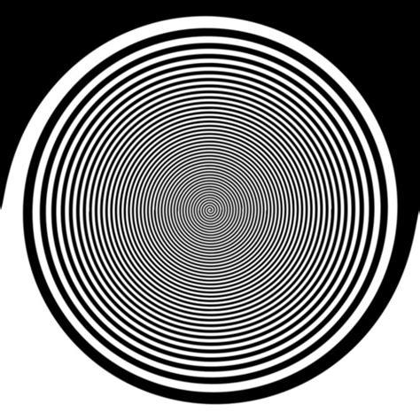 ilusiones opticas wallpapers comentarios