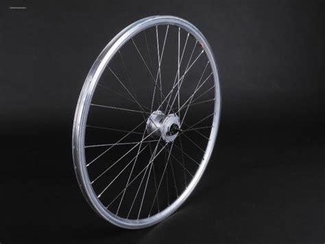 fahrrad felgen 28 zoll vorderrad 28 alu vorderrad nabendynamo shimano laufrad fahrrad felge