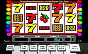 Play Free Slots Video Slot Games Slot Machine Game Online Casino » Home Design 2017