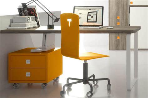 cassettiere per scrivanie cassettiere per scrivania