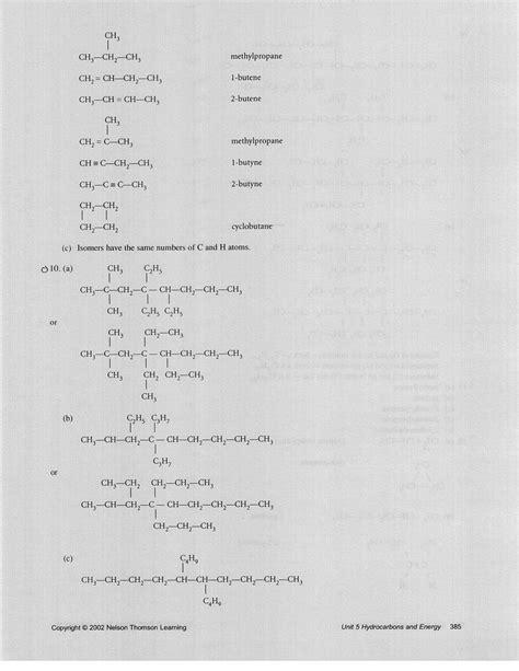 best of chemistry worksheets grade 10 goodsnyc