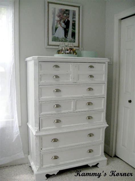 Redo Dresser Ideas by Cool Dressers Delmaegypt