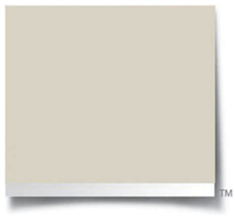 morsel valspar 5005 1c best neutral paint colors bob vila