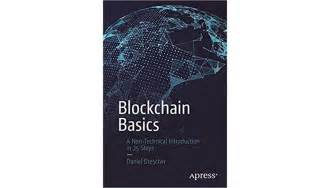 blockchain for beginners understand the blockchain basics and the foundation of bitcoin and cryptocurrencies books 22 cryptocurrency books and courses to get you to