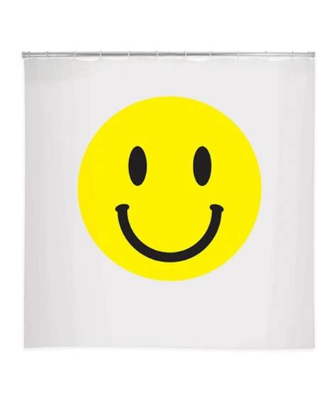smiley face shower curtain 1000 images about smiley faces on pinterest smileys