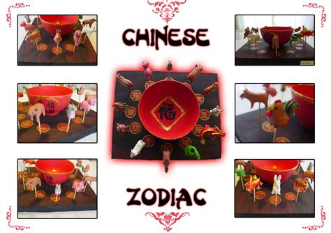 new year zodiac 2006 zodiac by whitefrosty on deviantart