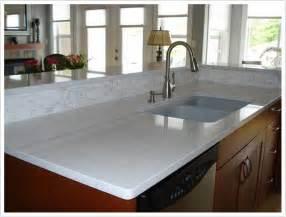 carrara grigio msi quartz denver shower doors denver