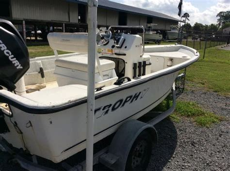 trophy boats phone number 2009 trophy 163 center console beaumont tx for sale 77707
