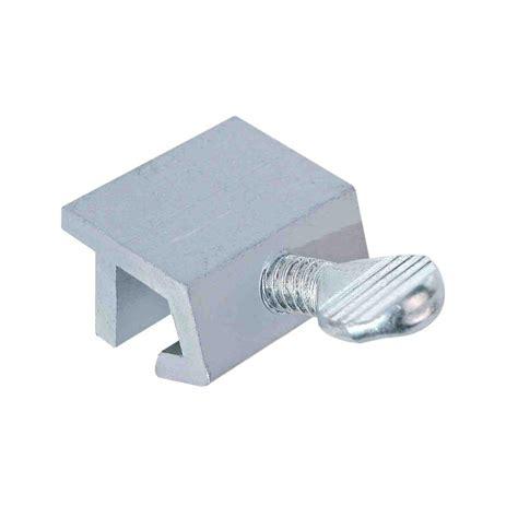 prime line sliding window locks with thumbscrews 2 pack